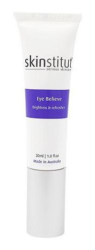 Skinstitut Eye Believe