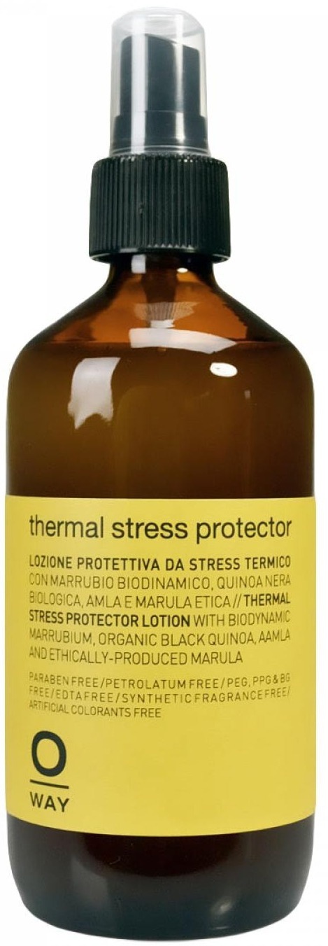 Oway Thermal Stress Protector
