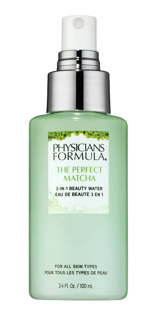 Physicians Formula The Perfect Matcha 3-In-1 Beauty Water