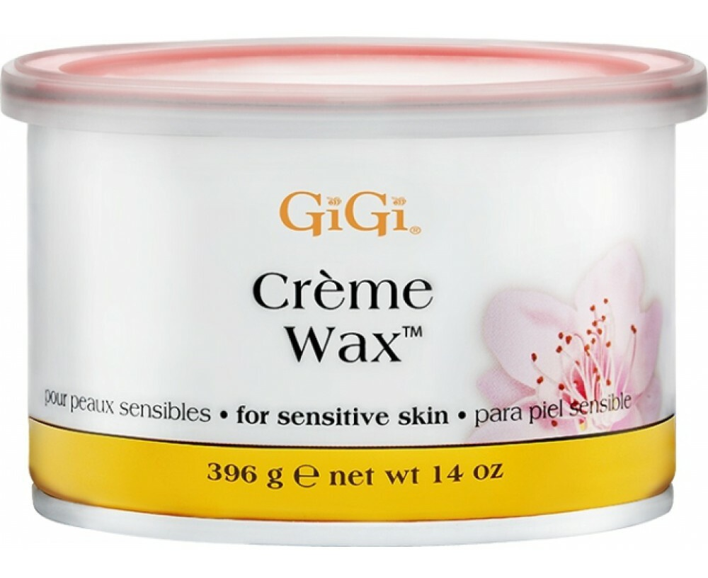 Gigi Spa, Creme