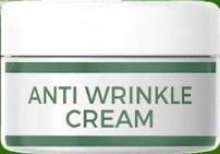 Greenika Wrinkle Pro Advanced Anti-Wrinkle Cream