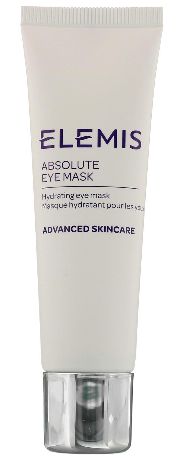 Elemis Absolute Eye Mask