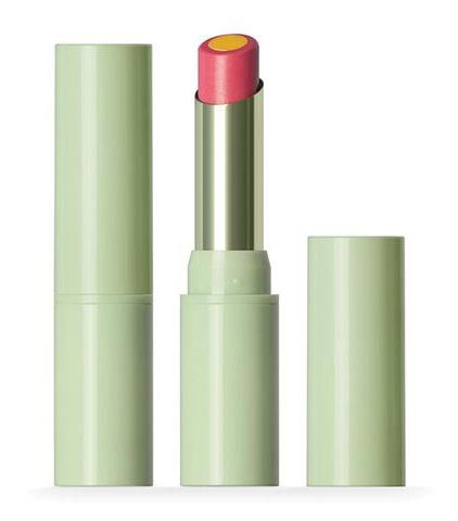 Pixi +C Vit Lip Brightener