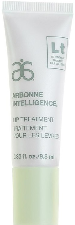 Arbonne Intelligence® Lip Treatment