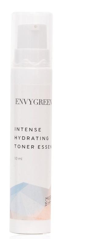 Envygreen Intense Hydrating Toner Essence