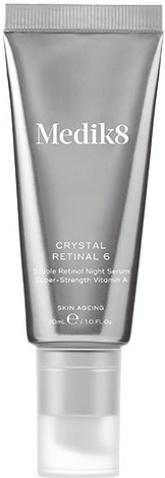 Medik8 Crystal Retinal