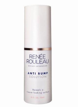 Renee Rouleau Anti Bump Solution