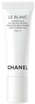 Chanel Le Blanc Targeted Brightening Spot Corrector Txc