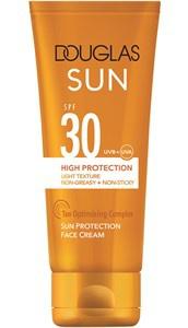 Douglas Sun Protection Face Cream SPF30
