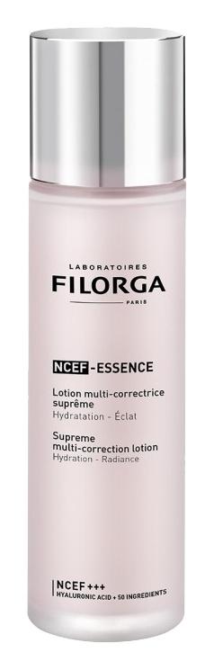 Filorga Ncef Essence Lotion