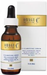 Obagi-C Rx System C-Clarifying Serum