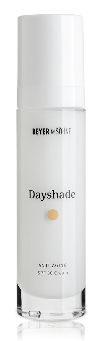 Beyer&Söhne Dayshade Cream SPF 30