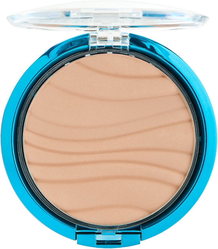 Physicians Formula Mineral Wear® Talc-Free Mineral Airbrushing Pressed Powder Spf 30