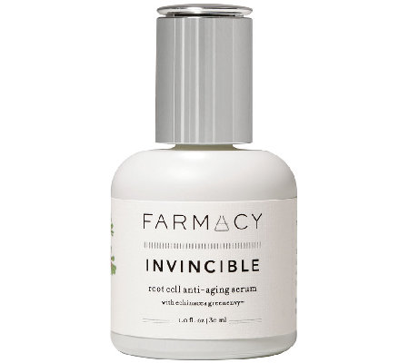 Farmacy Invincible