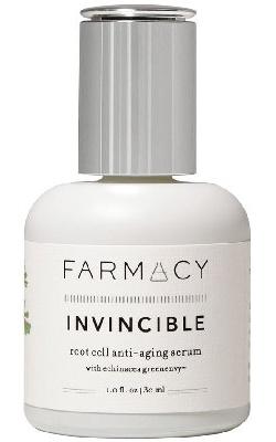 Farmacy Invincible