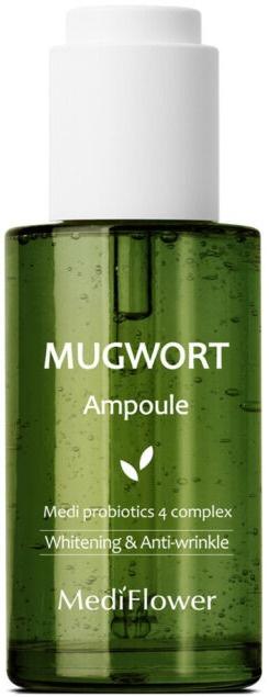 MediFlower Mugwort Ampoule