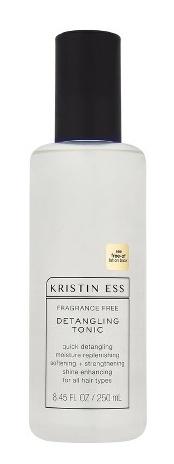 Kristin Ess Fragrance Free Detangling Tonic