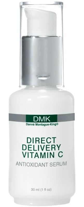 DMK Direct Delivery Vitamin C Antioxidant Serum
