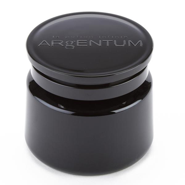 ARGENTUM La Potion Infinie Anti-Age Cream