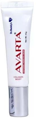 Dr.Reddy's Avarta Lightening Eye Cream