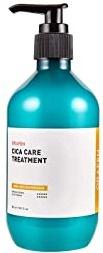 Grafen Cica Care Treatment