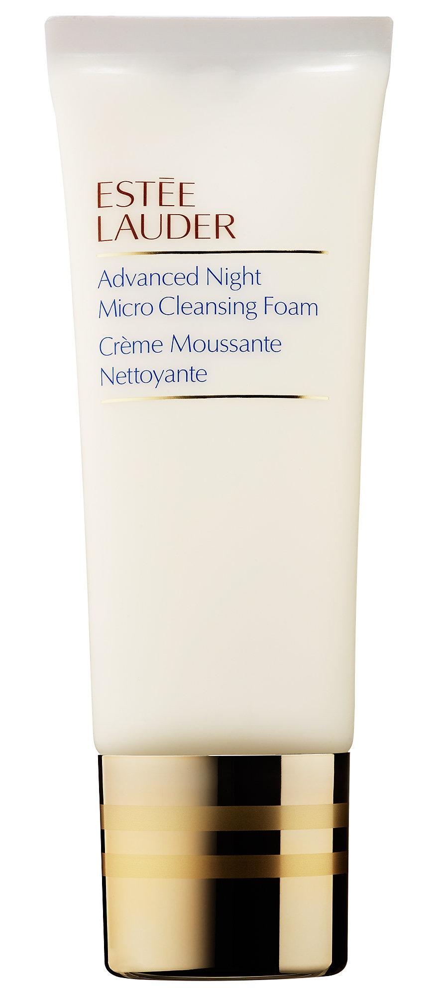 Estée Lauder Advanced Night Micro Cleansing Foam