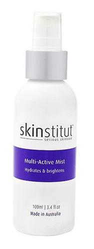 Skinstitut Multi-Active Mist