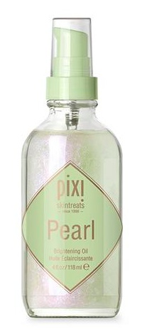 Pixi Pearl Brightening Oil