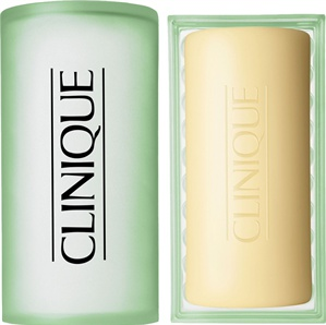 Clinique Facial Soap Mild
