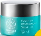 Wonder Youth Restoring Salve