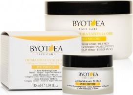 Byotea 24 Hour Hydrating Cream
