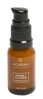 ACARAA Vitamin C Eye Serum