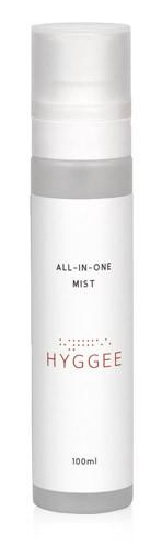 Hygge All-In-One Mist