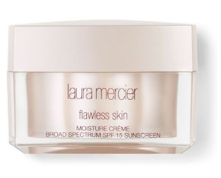 Laura Mercier Moisture Cream Spf 15