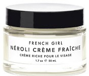 French Girl Neroli Creme Fraiche