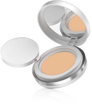 Ultraceuticals Ultra Cc Powder Pure Mineral Foundation