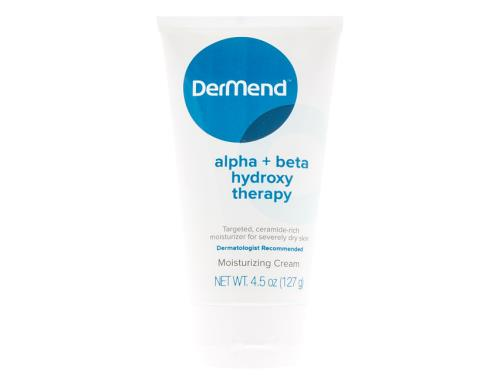 DerMend Alpha + Beta Hydroxy Therapy