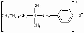 Stearalkonium Chloride