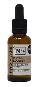 ME+ Peptide Booster