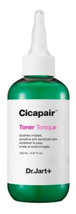 Dr. Jart+ Cicapair Toner