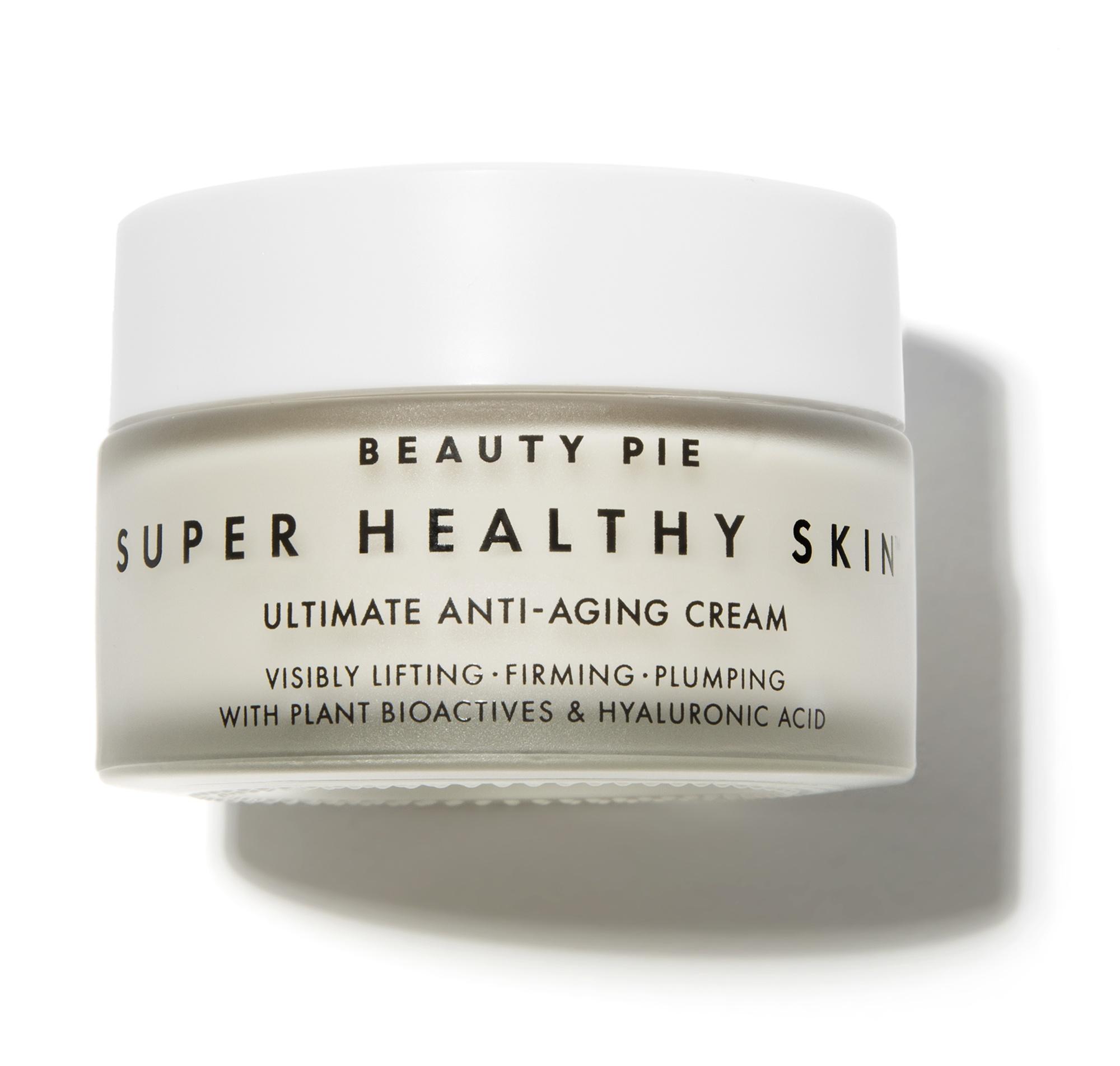 Beauty Pie Super Healthy Skin™ Ultimate Anti-Aging Cream