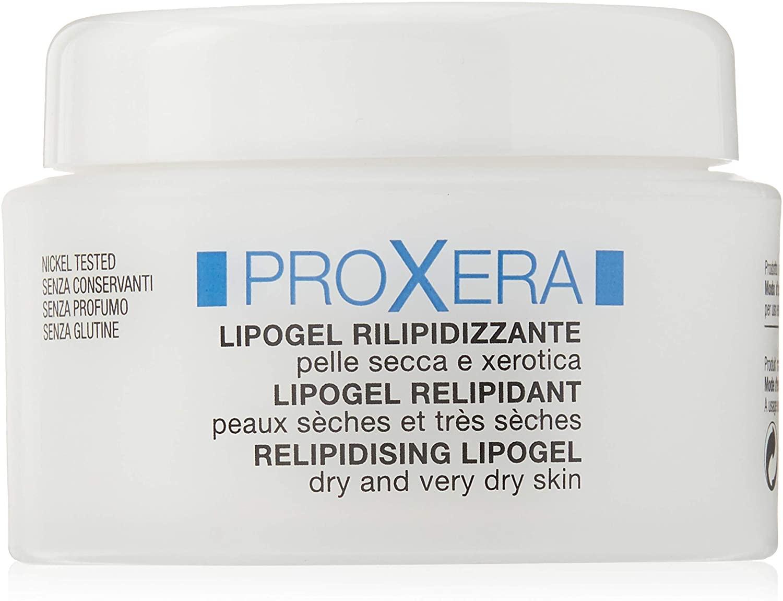 Bionike Proxera Lipogel