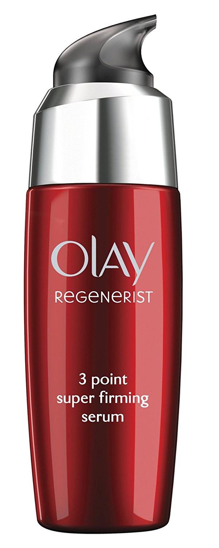 Olay Regenerist 3-Point Super Serum