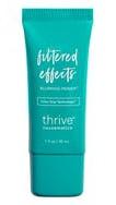 Thrive Causemetics Filtered Effects Blurring Primer