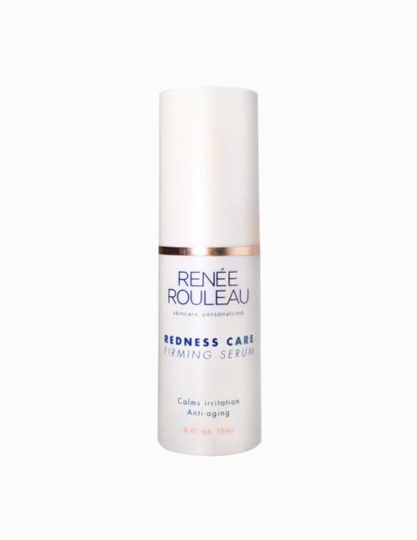 Renee Rouleau Redness Care Firming Serum