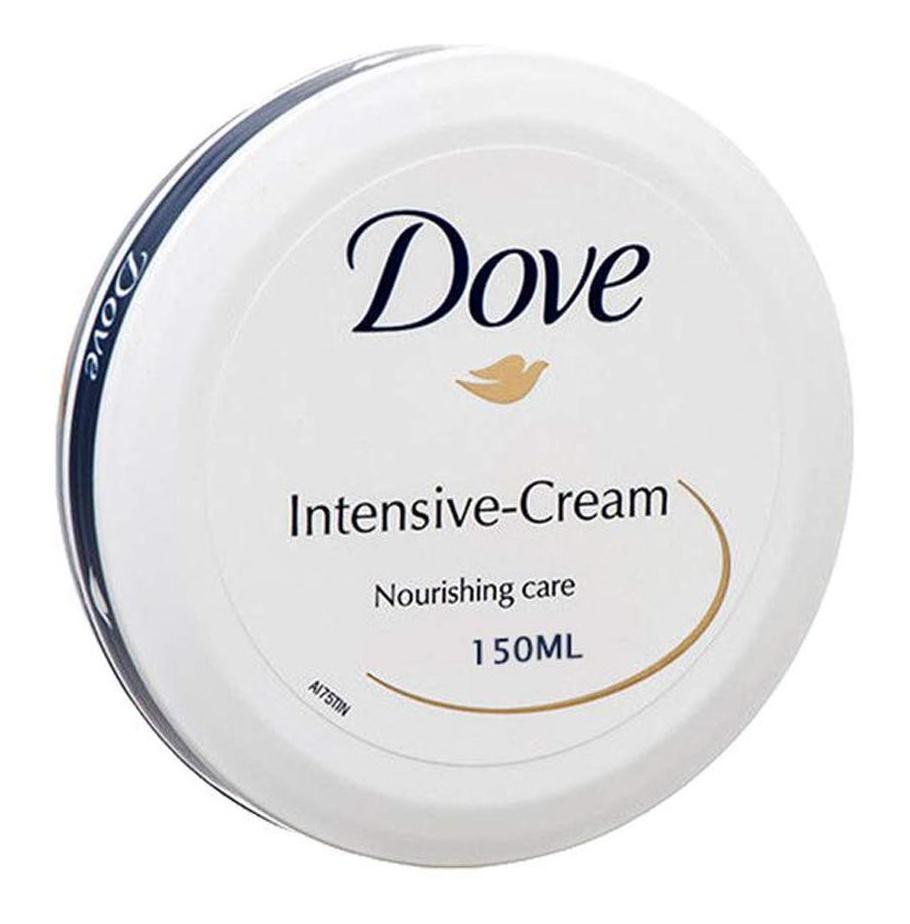 Dove Intensive-Cream