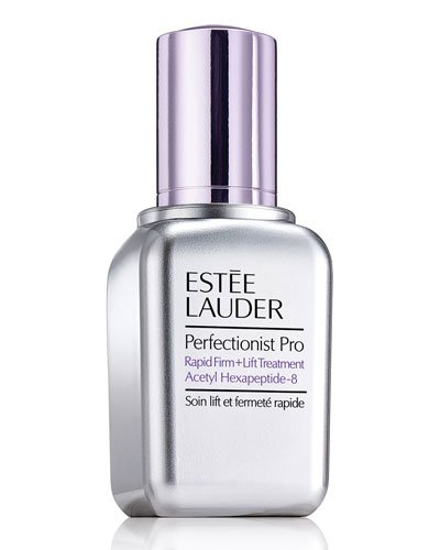 Estee Lauder Perfectionist Pro Rapid Firm + Lift Treatment With Acetyl Hexapeptide-8