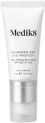 Medik8 Advanced Day Eye Protect Eye Cream