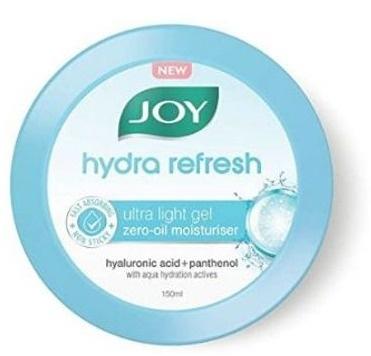 Joy Hydra Refresh