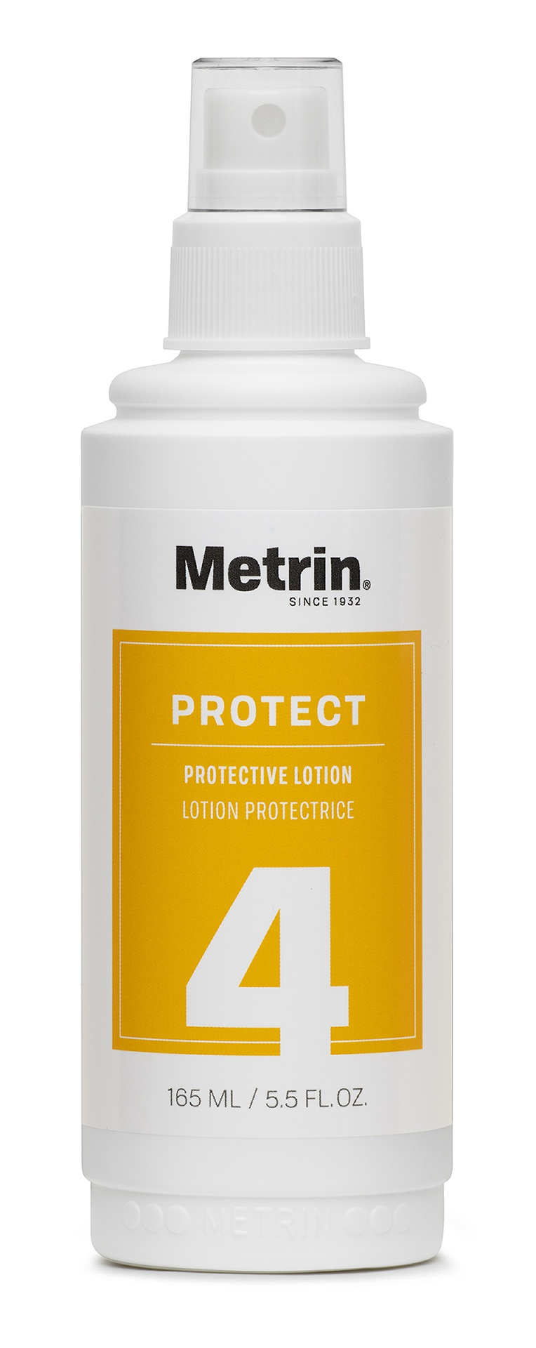 Metrin Protective Lotion For Her